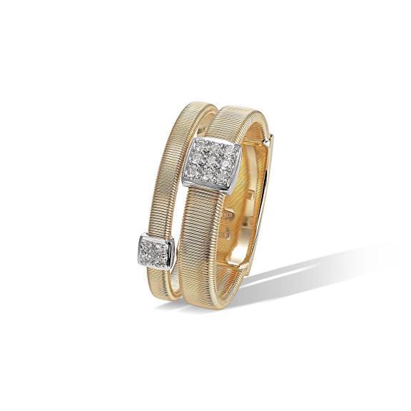 Marco Bicego-Masai Ring-AG324 B2 YW M5-2