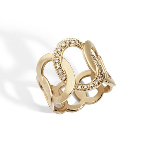 Pomellato-Brera Ring-PAB9100O7000DBR00
