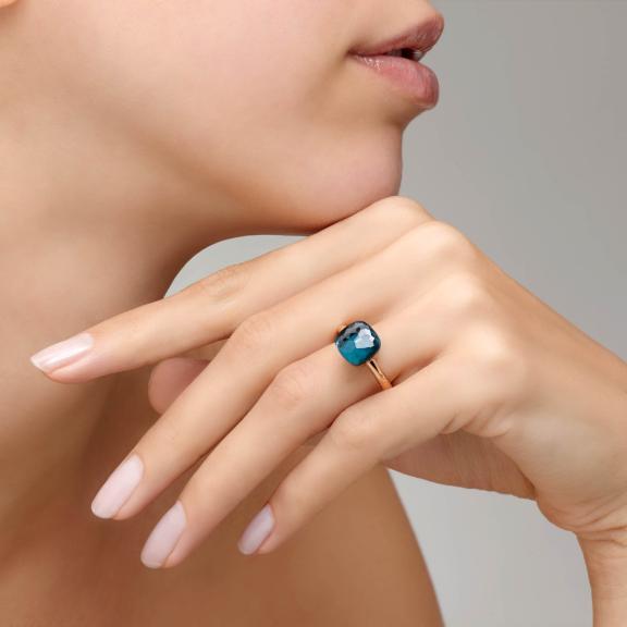 Pomellato-Ring Nudo-PAA1100O6000000TL-4
