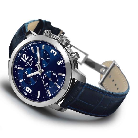 Tissot-PRC 200 Chronograph-T055.417.16.047.00-2