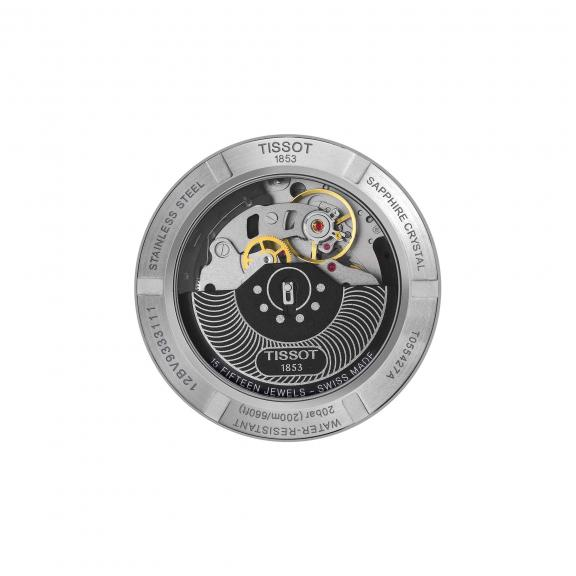 Tissot-PRC 200 Automatik Chronograph-T055.427.11.057.00-2