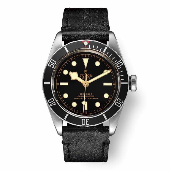 TUDOR-Black Bay-M79230N-0008-1