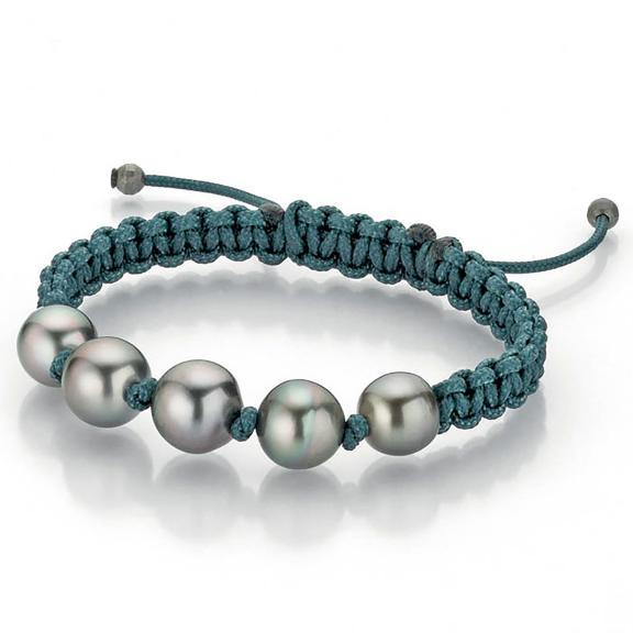 GELLNER Urban-Young Basics Armband-2-81556-02