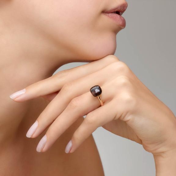 Pomellato-Ring Nudo-PAA1100O6000000QF-5