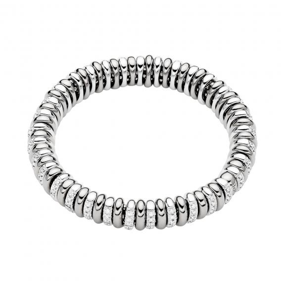 FOPE-Vendôme Armband-581BBBR3_B_S
