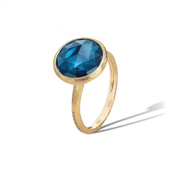 Marco Bicego-Jaipur Color Ring-AB586 TPL01 Y