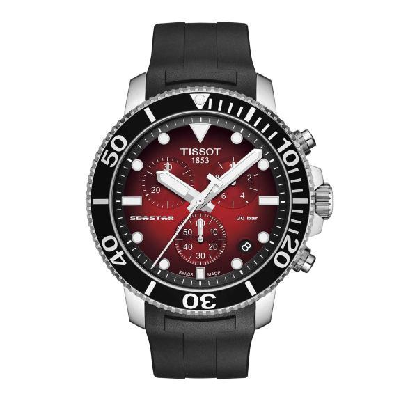 Tissot-Seastar 1000 Chronograph-T120.417.17.421.00-1