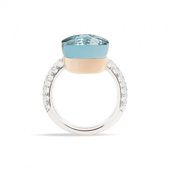 Pomellato-Ring Nudo-PAB4010O6000DB0OY-3