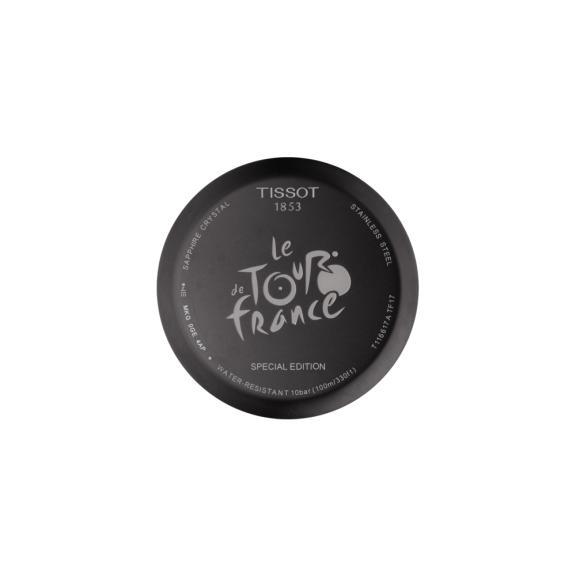 Tissot-Chrono XL-T116.617.36.097.00-2