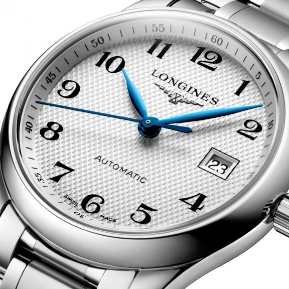 Longines-The Longines Master Collection-L2.257.4.78.6-4