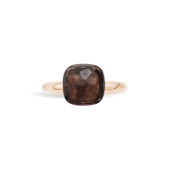 Pomellato-Ring Nudo-PAA1100O6000000QF-2