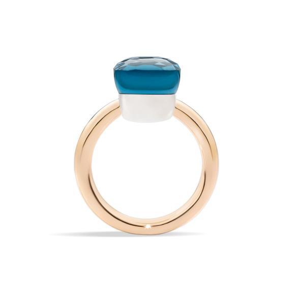 Pomellato-Ring Nudo-PAA1100O6000000TL-3