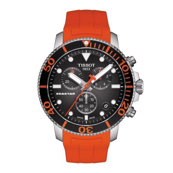 Tissot-Seastar 1000 Chronograph-T120.417.17.051.01