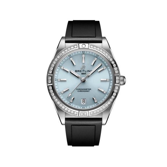 Breitling-Chronomat Automatic 36-G10380591C1S1-1
