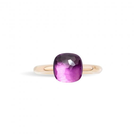 Pomellato-Ring Nudo-PAB4030O6000000OI-2