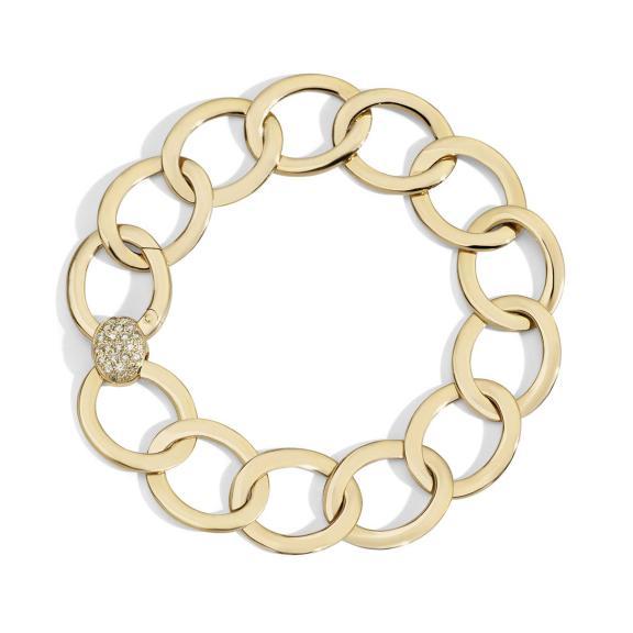 Pomellato-Brera Armband-PBB9100O7000DBR00