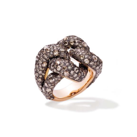 Pomellato-Tango Ring-PAB3060OADRKDBR00-1