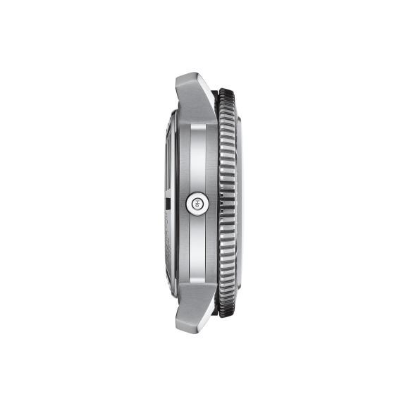 Tissot-Seastar 2000 Professional Powermatic 80-T120.607.11.041.00-4