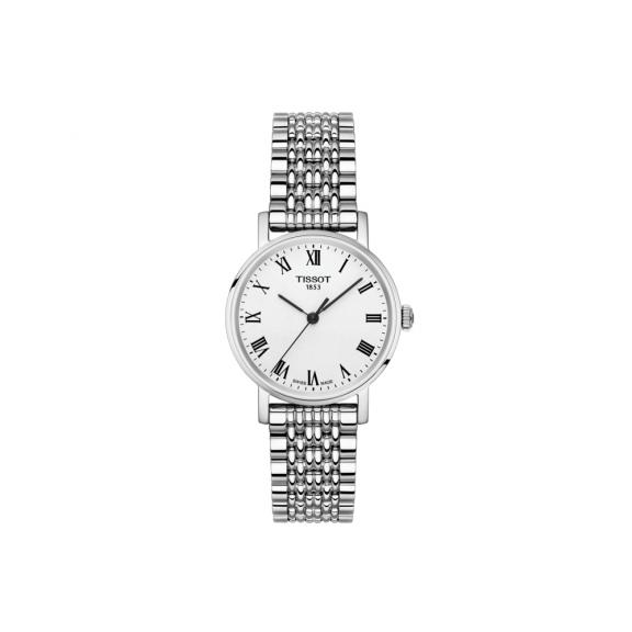 Tissot-Everytime Small-T109.210.11.033.00