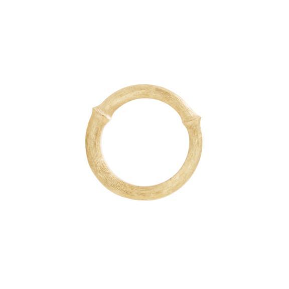 Ole Lynggaard Copenhagen-Nature Ring no. 4-A2683-401