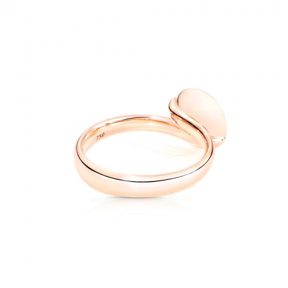 Tamara Comolli-BOUTON Ring Small-R-BOU-s-CHAq-rg-3