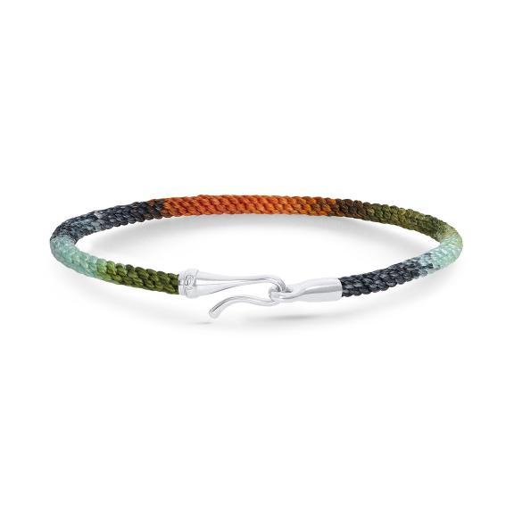 Ole Lynggaard Copenhagen-Life Armband-A3040-512