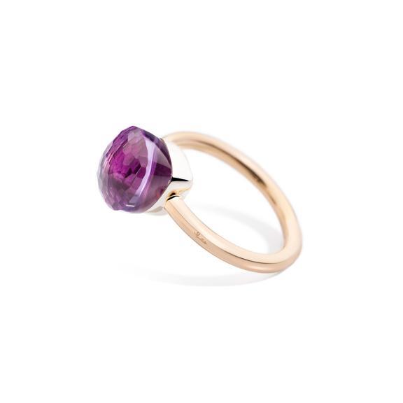 Pomellato-Ring Nudo-PAB4030O6000000OI-4