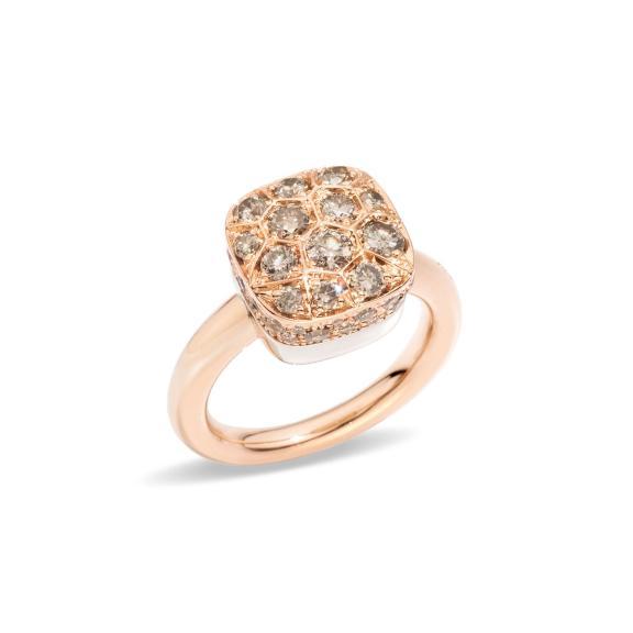 Pomellato-Nudo Ring-PAB7041O6000DBR00-1