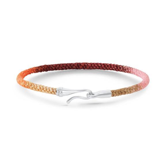 Ole Lynggaard Copenhagen-Life Armband-A3040-514-2