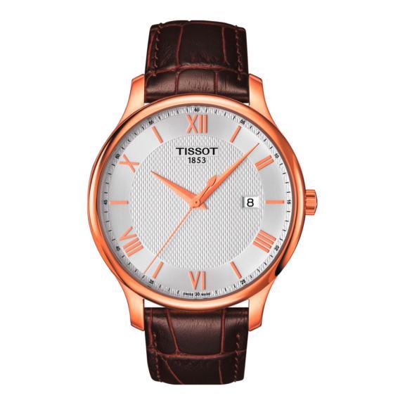 Tissot-Tradition-T063.610.36.038.00