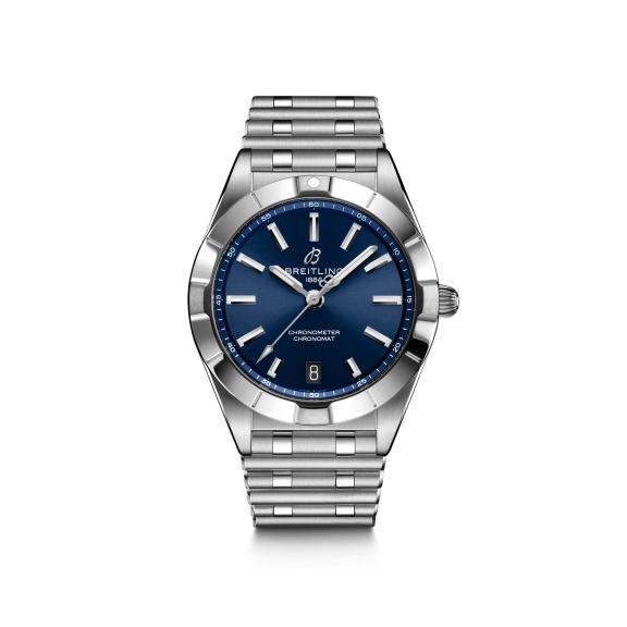 Breitling-Chronomat 32-A77310101C1A1-1