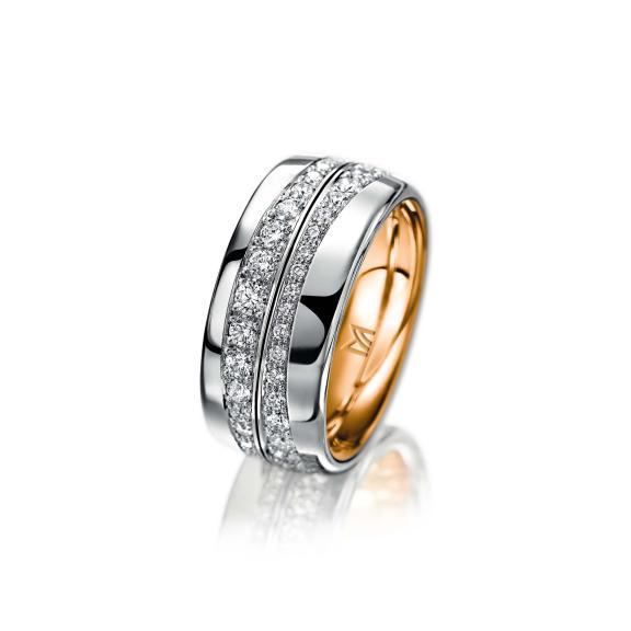 Meister-Girello Ring-118.4937.00