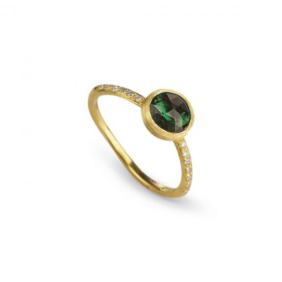 Marco Bicego-Jaipur Color Ring-AB471 B TV01 Y