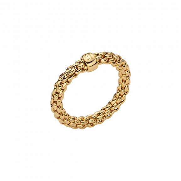 FOPE-Essentials Ring-AN04_G