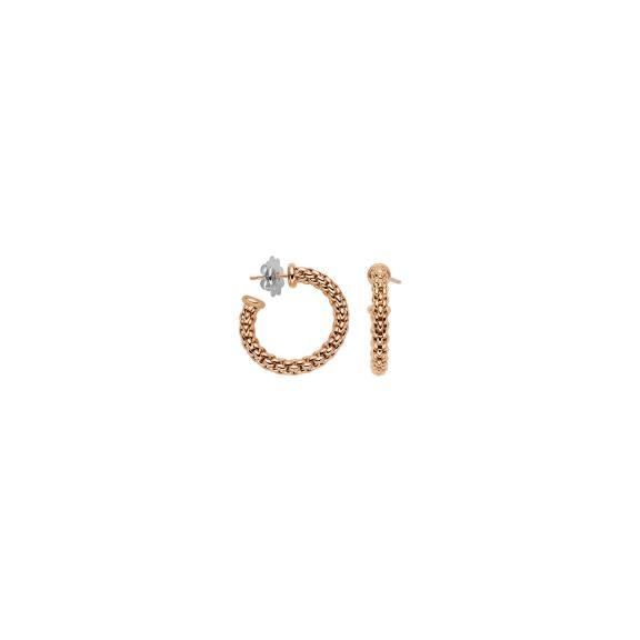 FOPE-Essentials Creolen-OR01_R_0