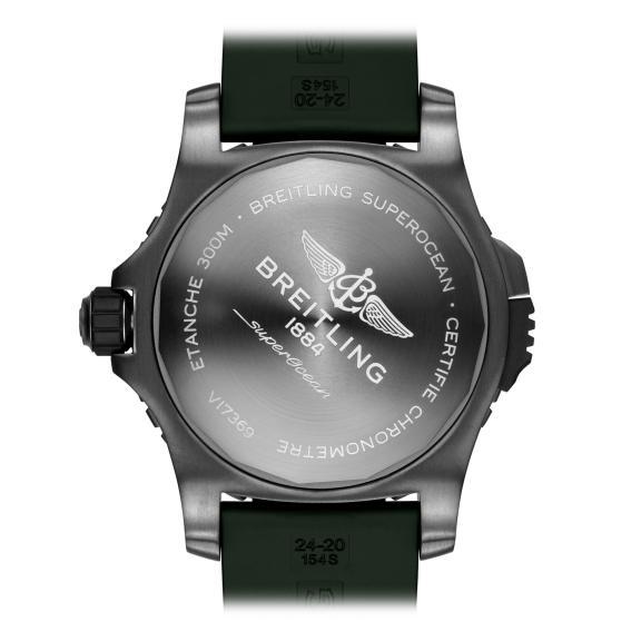 Breitling-Superocean Automatic 48-V17369241L1S2-2