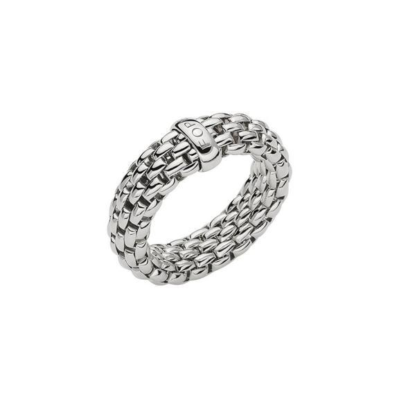 FOPE-Essentials Ring-AN559M_B