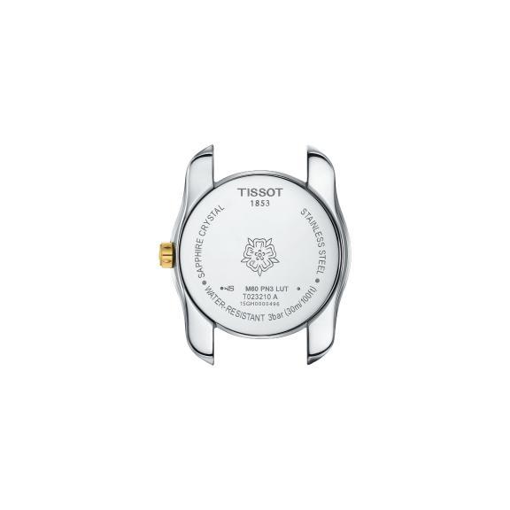 Tissot-T-Wave-T023.210.22.113.00-2