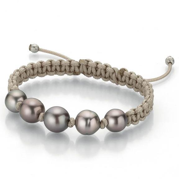 GELLNER Urban-Young Basics Armband-2-81567-02