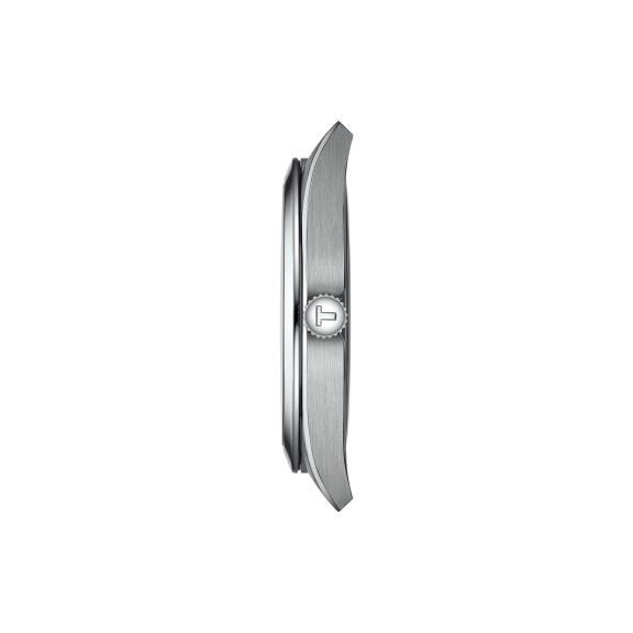 Tissot-Gentleman Titanium-T127.410.44.041.00-3