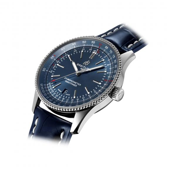 Breitling-Navitimer Automatic 41-A17326161C1P4-2