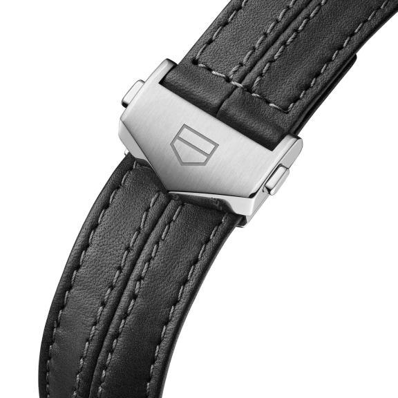 TAG Heuer-Carrera Porsche Chronograph Special Edition-CBN2A1F.FC6492-5