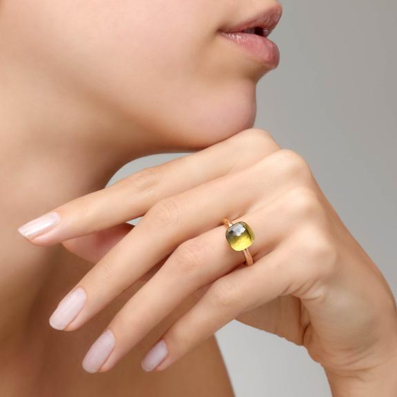 Pomellato-Ring Nudo-PAA1100O6000000QL-5