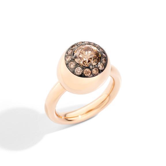 Pomellato-Nuvola Ring-PAB8132O7BKRDBR15
