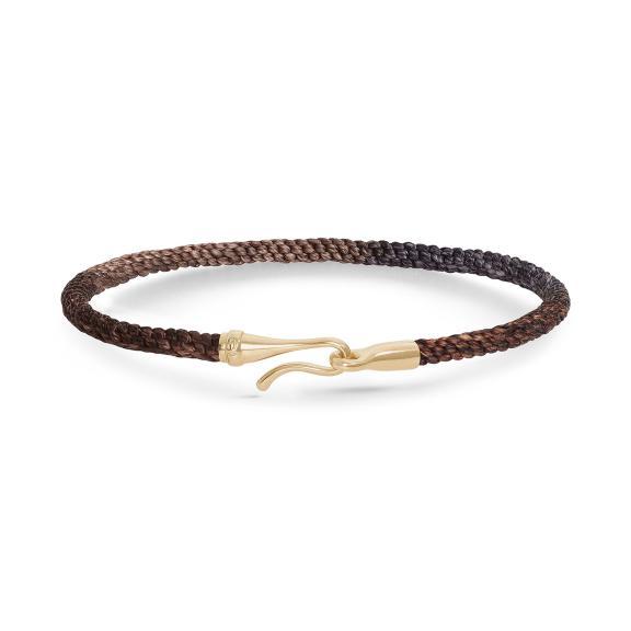 Ole Lynggaard Copenhagen-Life Armband-A3040-411-2