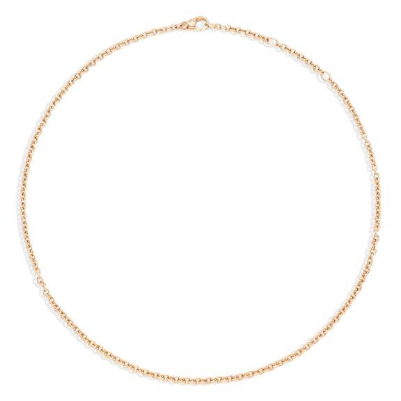 Pomellato-Gold Halskette-PCB2142O700000000