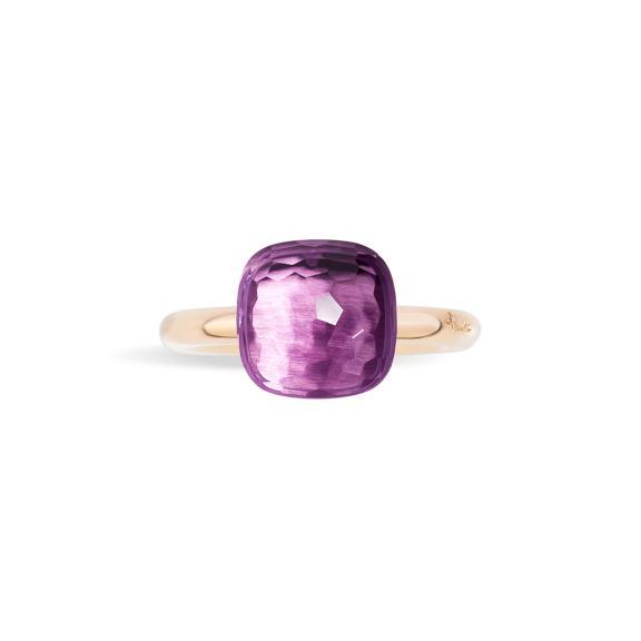 Pomellato-Ring Nudo-PAA1100O6000000OI-3