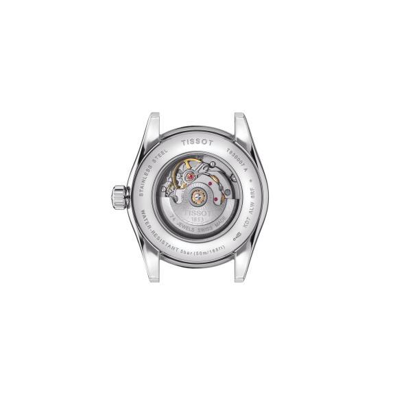 Tissot-T-My Lady Automatic 18K Gold-T930.007.46.261.00-2