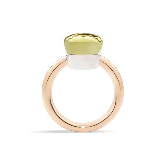Pomellato-Ring Nudo-PAA1100O6000000QL-3