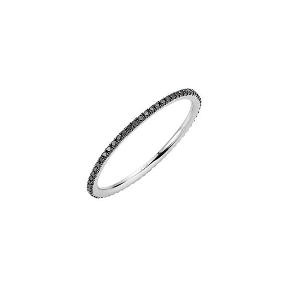Gellner-Alliance Ring-5-010-21313-7085-1055